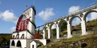Isle of Man – Insel  mit zwei Gesichtern