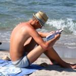 Urlaubsmärchen – die Lügen der Reiseangeber