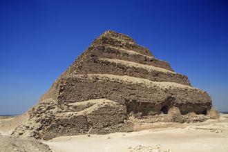 ägyptisches museum kairo mumiensaal
