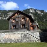Fürstentum Liechtenstein – wunderbar wanderbar