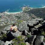Tafelberg nun offiziell neues Naturwunder