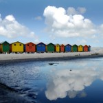 Südafrika will mehr Top-Strände
