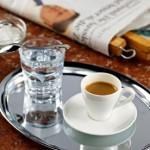 Kaffeehauskultur in Österreich