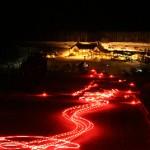 Pistenrausch im Mondschein – Nachtskifahren in Lake Louise
