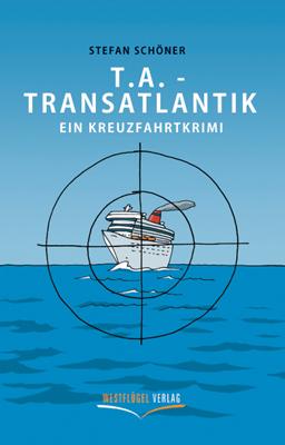T.A. Transatlantik