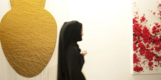 Art Dubai mit innovativstem Programm aller Zeiten