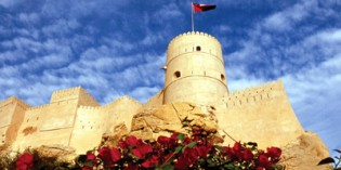 Oman &#8211; Mrchenhaft vielseitiges Sultanat