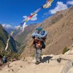 Great Himalaya Trail – neuer Wanderweg durch Nepal