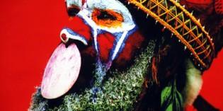 West Papua –  wo die Zeit stillzustehen scheint