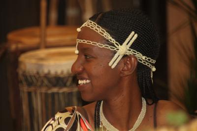 Ruanda, Copyright Karsten-Thilo Raab