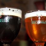 Die kleine Biervielfalt des Wil Schuwer