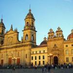 Kolumbien – Südamerikas grüne Seele setzt auf Nachhaltigkeit