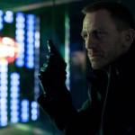 50 Jahre 007: James Bond Fieber an der Themse