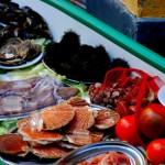 Málaga: Von süßen Weinen, gegrillten Sardinen und würzigem Schinken