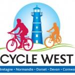 Radfahren ohne Grenzen – Cycle West eint Frankreich & England