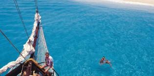 Meer-Auszeit in der Südsee – Fidschi eine kleine Welt für sich