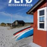 Ærø Reisehandbuch als Hommage an Dänemarks schönste Insel