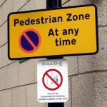 Andere Länder, andere Sitten: Verkehrsregeln in Europa