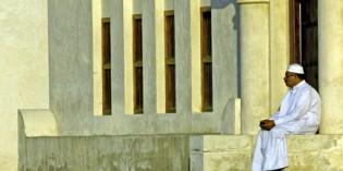 Sharjah putzt sich raus – Investitionen in die Zukunft