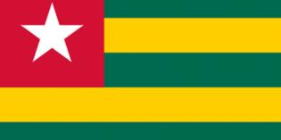 Hilfreiche Argumentation aus dem fernen Togo