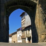 Viseu – die Perle unter Portugals Kleinstädten