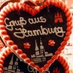 Relaxen ganz hanseatisch: Hamburg auf die entspannte Tour
