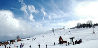 Zwischen Strandurlaub und Wintersport: Ganzjahresziel Montenegro