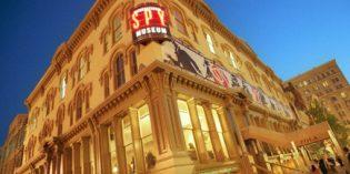 Spy Museum zeigt die schönsten Schurken aus James Bond