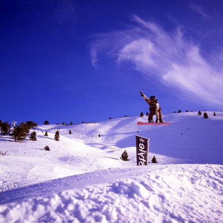 131-lle-port-aincrialp-snowboard-6001677