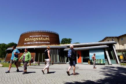 Foto_djd_Nationalpark_Zentrum_KOeNIGSSTUHL_Sassnitz_gGmbH