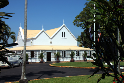 Government House, Copyright Karsten-Thilo Raab (3)