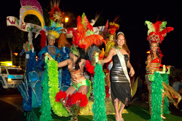 Aruba_Karneval_4