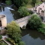 Luxemburg – globales Dorf mit langer Geschichte
