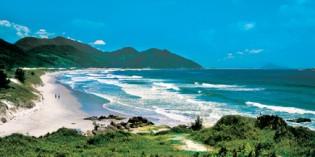 Santa Catarina präsentiert sich als Partnerland auf der CMT