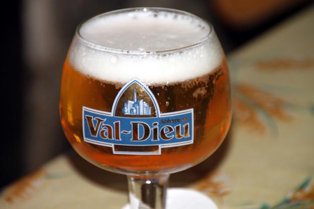 Val-Dieu, Copyright Karsten-Thilo Raab