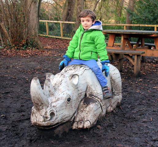 Dublin Zoo, Copyright Karsten-Thilo Raab (3) - Kopie
