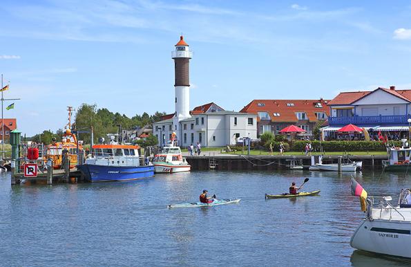 Leuchtturm-Timmendorf-_KV-Insel-Poel