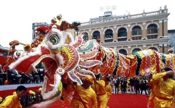 Macau, Copyright MGTO (1)