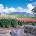Gepflanzte Pracht – Gartenbaukunst auf der britischen Insel