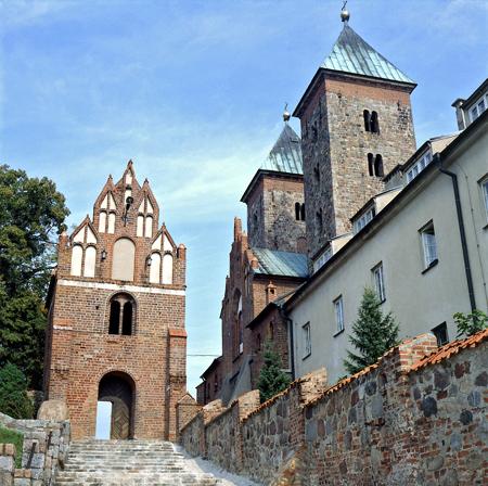 Plock, Foto Polska Organizacja Turystyczna