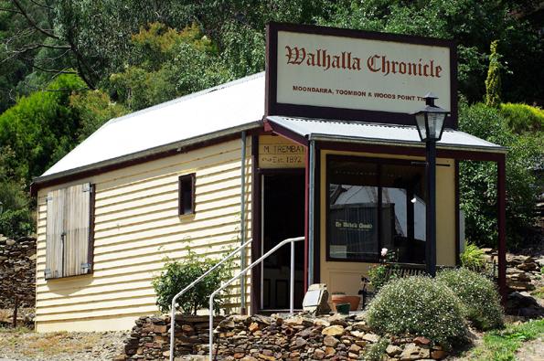 Walhalla_Chronicle_Stevage