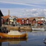 Mit dem Wohnmobil durch Schweden: Unterwegs zwischen Elchen und Tanzschweinen
