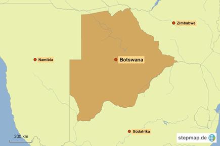 44517pn_bild4_Foto_djd_Botswana_Tourism_Organisation