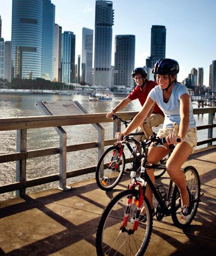 Brisbane_BikeTour