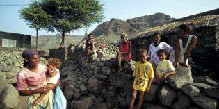 Kapverden führen Steuern für Touristen ein