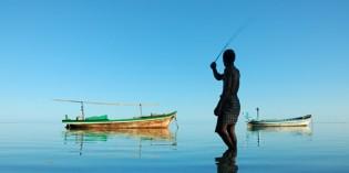 Die Malediven – der pure Traum von Inselglück