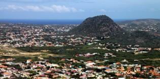 Bonbini – Urlaub mit den Ohren: Papiamento zehn Jahre Staatssprache auf  Aruba