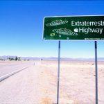 Nevada – Potpourri aus Wüstentheater, Bikertreffen und Spaziergängen im Raumanzug