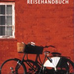 Bornholm Reisehandbuch – ein bezauberndes Porträt von Dänemarks beliebter Ferieninsel