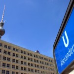 Berlins schönste Seiten für 2,40 Euro – Stadtrundfahrt zum Schnäppchenpreis